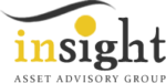 Insight Asset Advisory Group