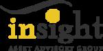 Insight Asset Advisory Group