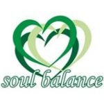 Soul Balance Yoga