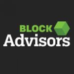 Block Advisors