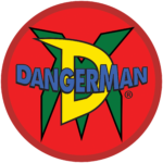 Danger Man Education Foundation Inc