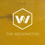Live The Weddington