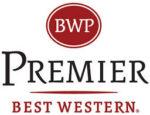Best Western Premier NoHo