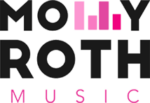 Molly Roth Music