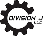 divisionjllc logo
