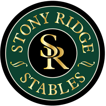 Stoney Ridge Stables