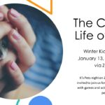 1.13.21 – The COVID Life of Pets Winter Kickoff