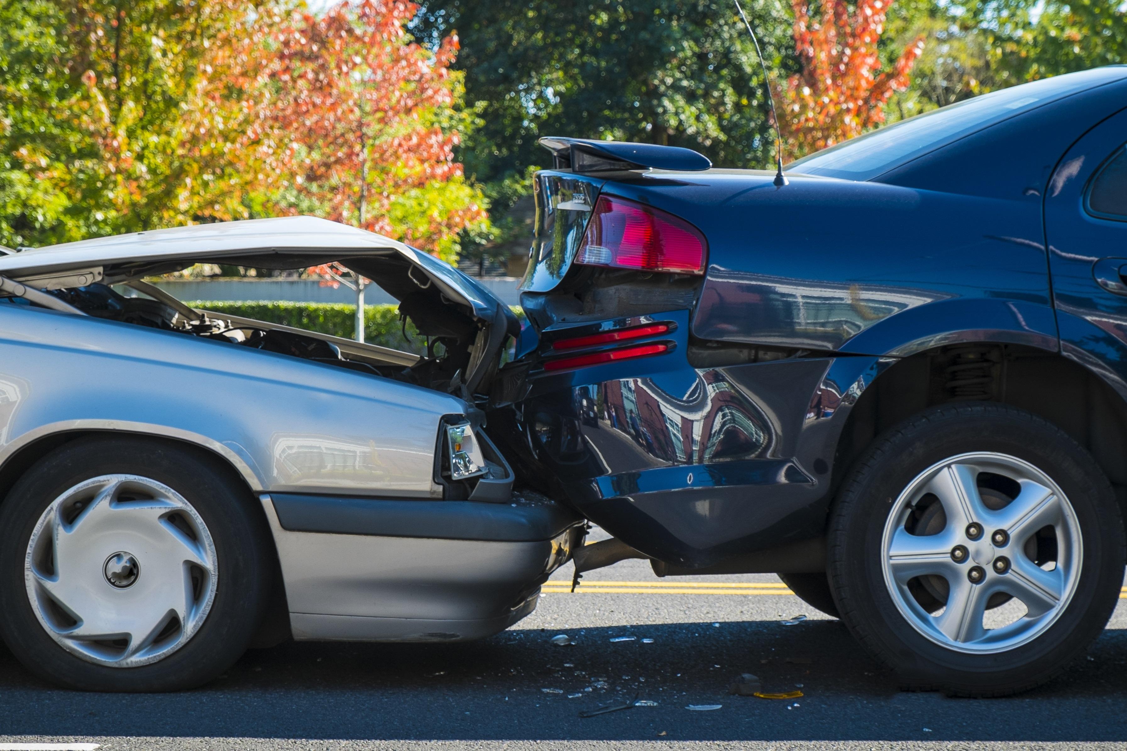 Home Strock Insurance Agency Prattville Al Auto Insurance