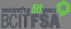 BCITFSA-Logo