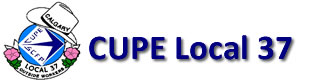 CUPE Local 37