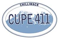 CUPE 411