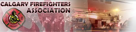 IAFF255 - Calgary Firefighters Association