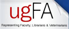 UGFA - University of Guelph Faculty Association
