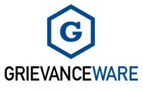 GrievanceWare – Grievance Management and Reporting