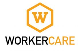 WorkerCare – Workers Compensation Tracking and Reporting