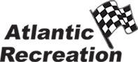 atlanticrecreation-logo