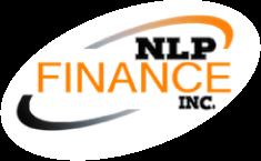 NLP Finance Inc.