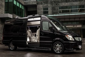 Mercedes-Benz-Sprinter-Van-Photo