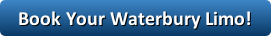 book-your-waterbury-limo