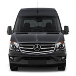mercedes_front_picture