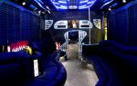 Image of Party Bus Limousines