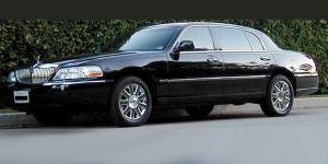 Car Service To Westchester Airport