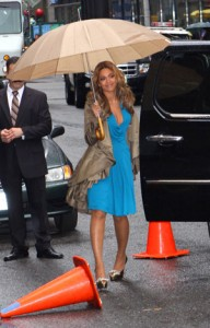 beyonce limousines in CT