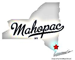 Image of Mahopac Transportation Services