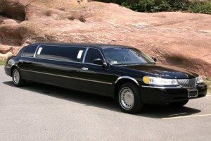 Southington Limo Service