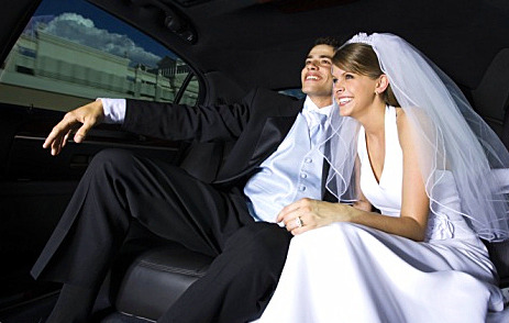 limousine service in cromwell