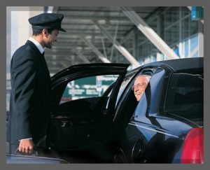 Limousine Services in Newtown