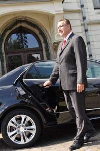 New Canaan Limousine Service