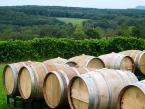 ct-wineries-image
