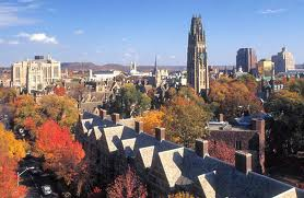 Top Connecticut Colleges image