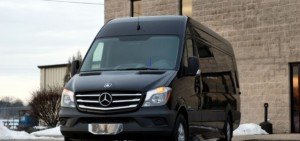 Connecticut_Mercedes_van