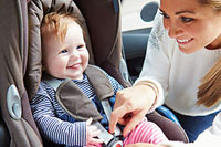 free-baby-booster-car-seat-photo