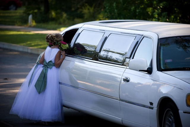 Suffield_limo_image