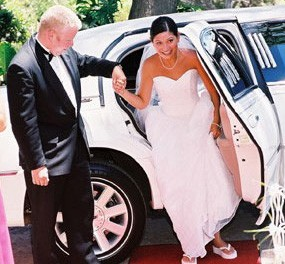 tariffville_wedding_limo_picture