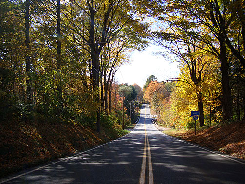 south_windham_road_image
