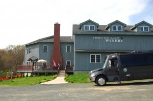 CT-Valley-Winery-image