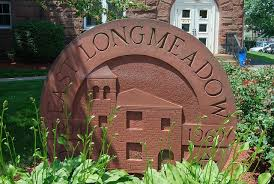 This is an image taken in East Longmeadow. Book with East Longmeadow limo and we can take you in or out of the area.