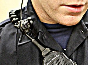 Limousine Services World Wide Police Body Cams