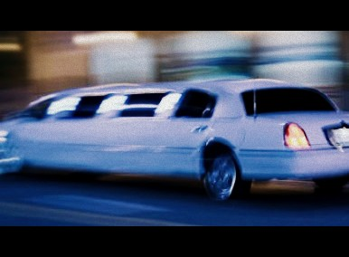 White-Fourth-of-July-limo