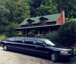 Limousine-Services-Worldwide-Image