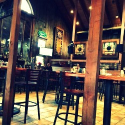 The_Cookhouse_Image