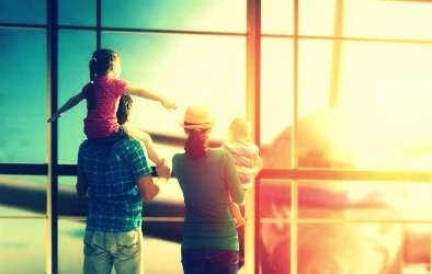 Family-Travel-Picture