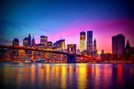 New-York-City-Image
