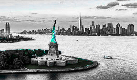 See-The-Statue-of-Liberty-Image