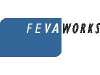 Feva Works IT Education Centre