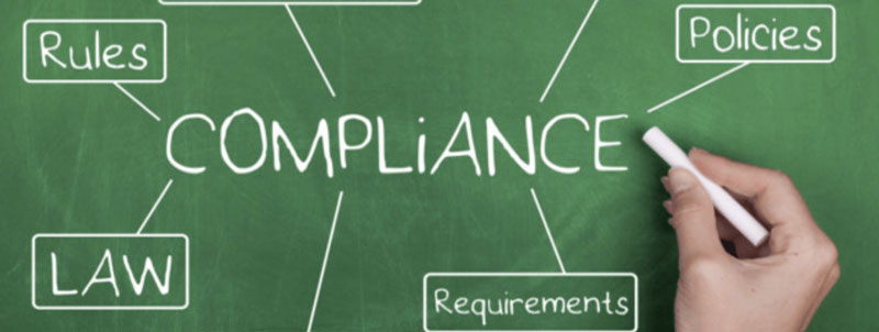 Avoid These 5 Compliance Pitfalls By Using Marijuana Tracking Software